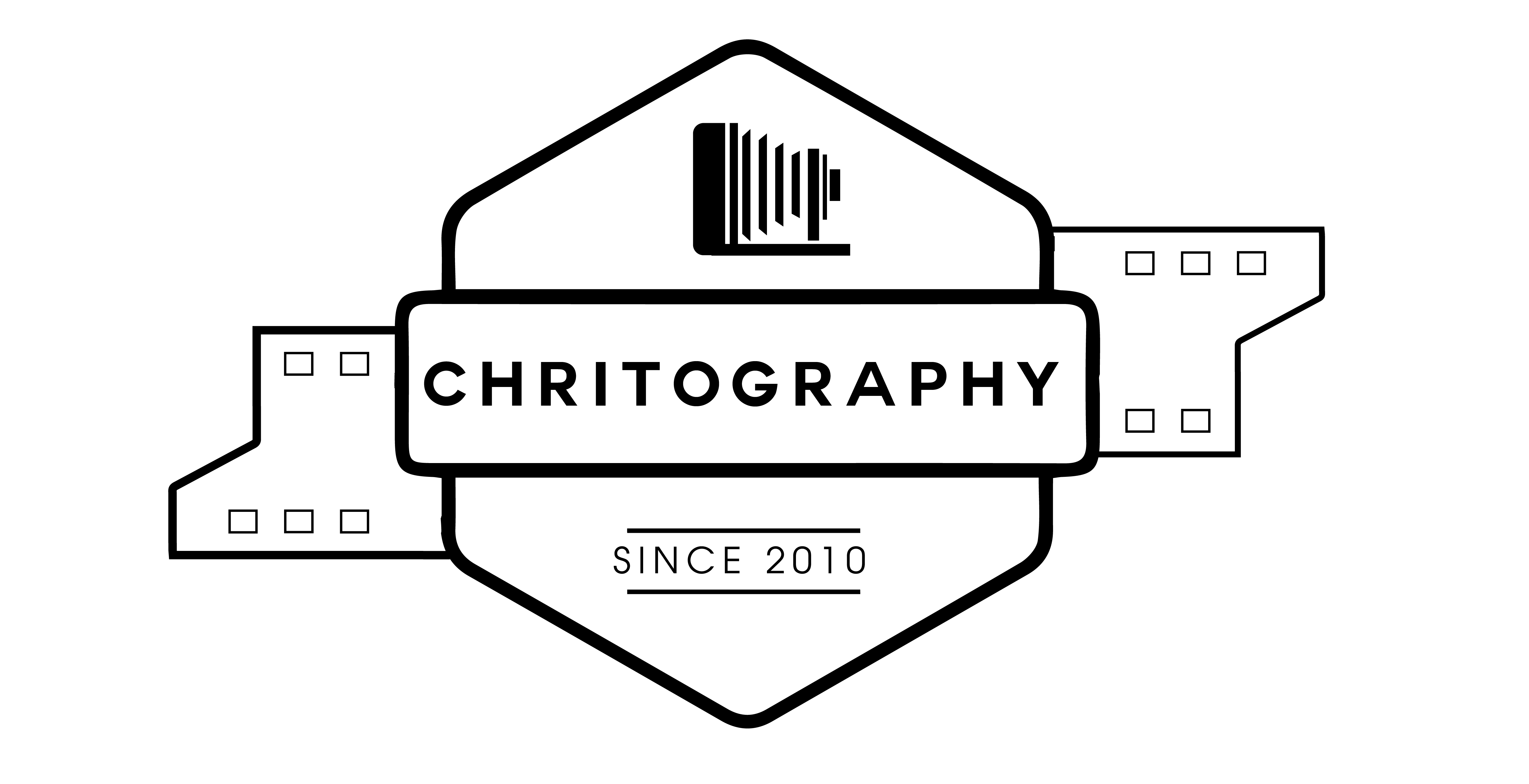 CHRITOGRAPHY