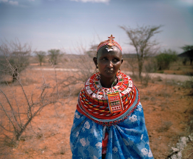 Samburu_Girl_Edit_INTERNET